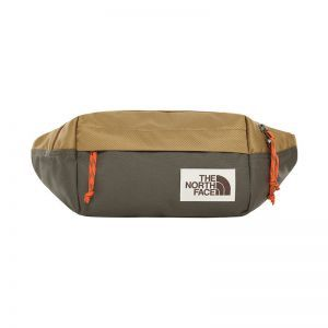 Borseta The North Face Lumbar Pack