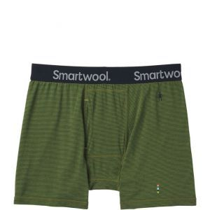 Boxer Smartwool M Merino 150 Pattern