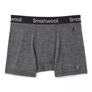 Boxer Smartwool M Merino Sport 150