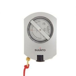 Busola Suunto PM-5/360 PC Opti Clinometer