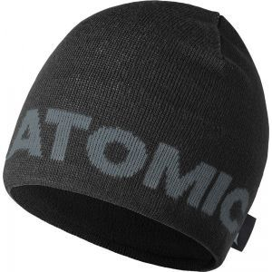 Caciula Atomic Alps Black