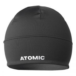 Caciula Atomic Alps Tech Black