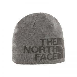 Caciula Copii The North Face Y Anders
