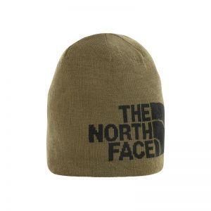 Caciula The North Face Highline Beta