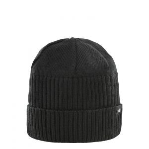 Caciula The North Face Knit Beanie Gaiter