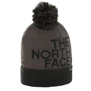 Caciula The North Face Ski Tuke V