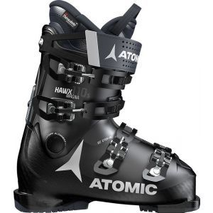 Clapari Atomic Hawx Magna 110 S Black/Dark Blue