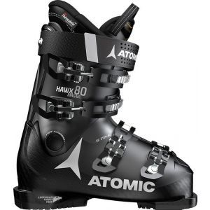 Clapari Atomic Hawx Magna 80 Black/Anthracite