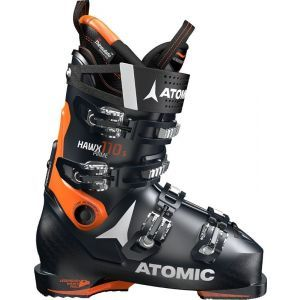 Clapari Atomic Hawx Prime 110 S Midnight/orange