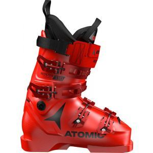 Clapari Atomic Redster Club Sport 130 Red/black 1