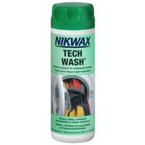 Detergent Pentru Imbracaminte Tech Wash 300 Ml