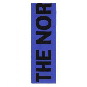 Fular The North Face Logo