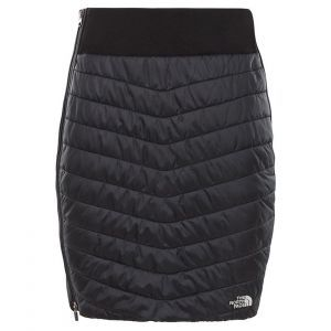 Fusta The North Face W Inlux Insulated