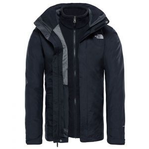 Geaca The North Face M Evolution II Triclimate