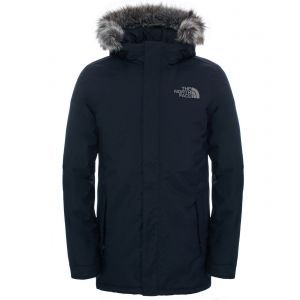 Geaca The North Face M Zaneck