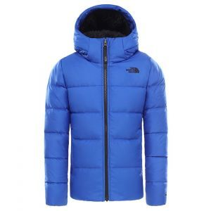 Geaca The North Face Copii B Moondoggy 2.0 Down