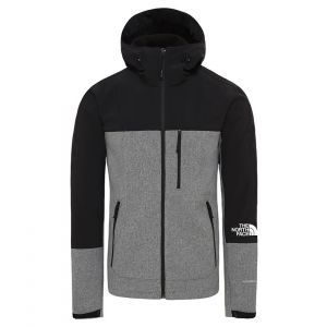 Geaca The North Face M Apex Bionic Light Hoodie