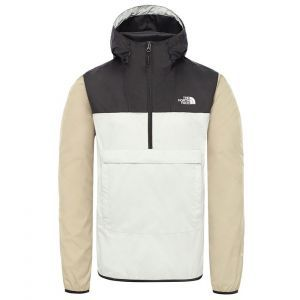 Geaca The North Face M Fanorak