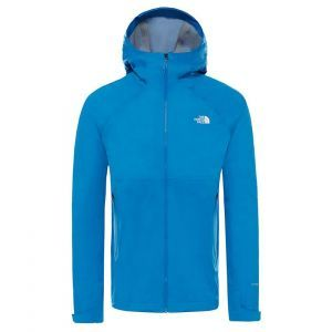 Geaca The North Face M Impendor Apex Flex Light