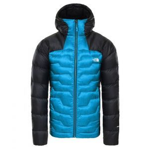 Geaca The North Face M Impendor Down Hoodie