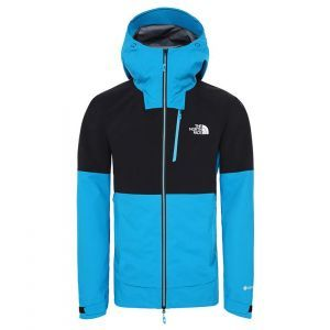 Geaca The North Face M Impendor Pro