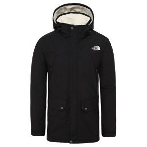 Geaca The North Face M Katavi