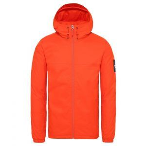 Geaca The North Face M Mountain Q Insulated