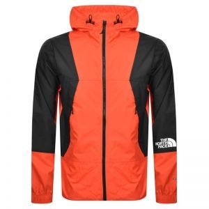 Geaca The North Face M Mtn Light Windshell