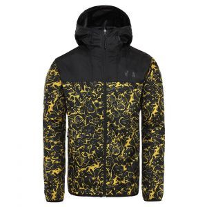 Geaca The North Face M Novelty Cyclone 2.0