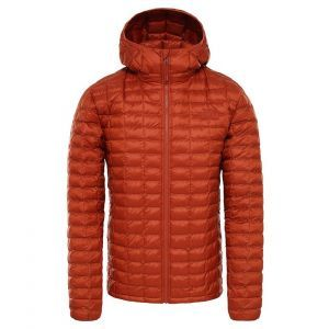 Geaca The North Face M Thermoball Eco Hoodie