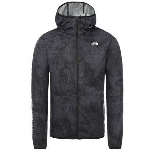 Geaca The North Face M Train N Logo Wind