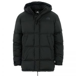 Geaca The North Face M  Vistaview Down Coat