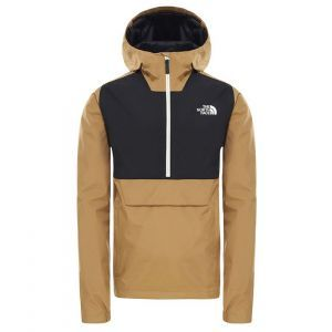 Geaca The North Face M Waterproof Fanorak