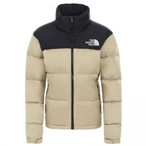 Geaca The North Face W 1996 Retro Nuptse