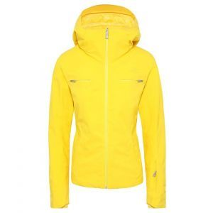 Geaca The North Face W Anonym