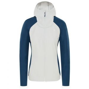 Geaca The North Face W Invene Softshell