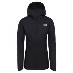 Geaca The North Face W Quest Insulated