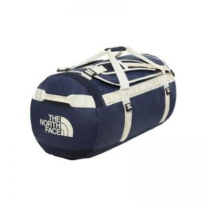 Geanta The North Face Base Camp Duffel L