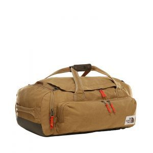 Geanta The North Face Berkeley Duffel M