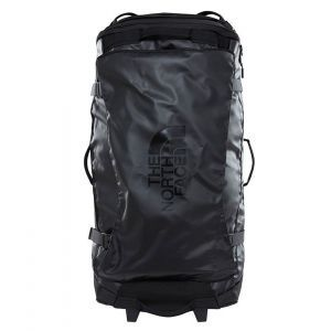 Geanta The North Face Rolling Thunder 36