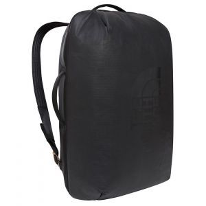 Geanta The North Face Stratoliner Duffel S