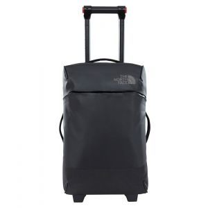 Geanta The North Face Stratoliner S EU