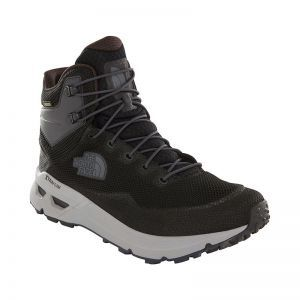 Ghete The North Face M Safien Mid Gtx