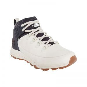 Ghete The North Face W Dellan MID