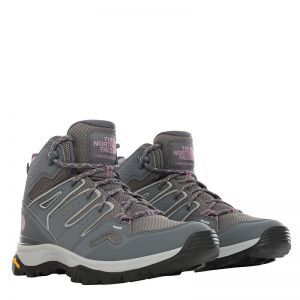 Ghete The North Face W Hedgehog Fastpack Ii Mid Wp