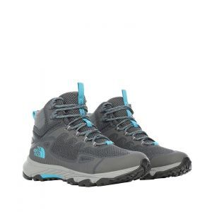 Ghete The North Face W Ultra Fastpack Iv Mid Futurelight