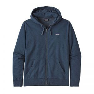 Hanorac Patagonia  M P-6 Label Lightweight FZ