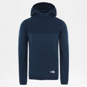 Hanorac The North Face M Active Trail E-knit