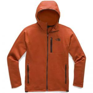 Hanorac The North Face M Canyonlands