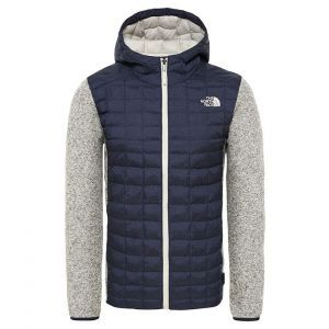 Geaca The North Face M Thermoball Gordon Lyons